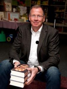 Joachim Kinedt